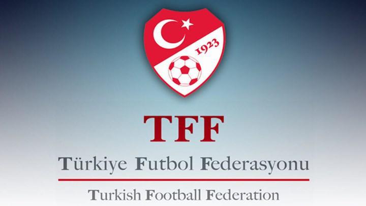 FIFA ve PES için eMilli Takım seçmeleri başladı