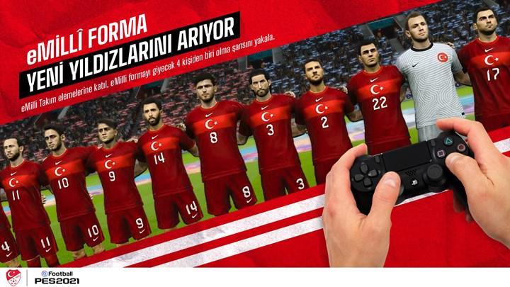 FIFA teknodeha