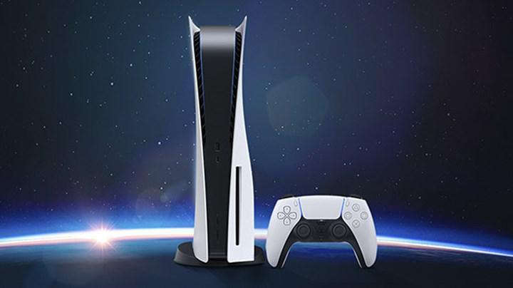 PS5 ilk 4 haftasında 3.4 milyon sattı; 2021'de 18 milyona ulaşması bekleniyor
