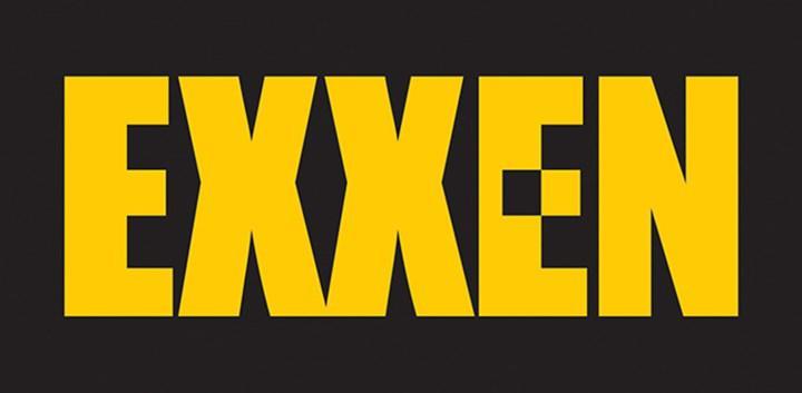 Exxen'in aylık abonelik ücreti belli oldu