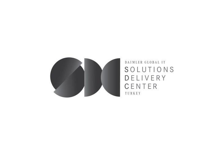 Mercedes'in çatı şirketi Daimler, ilk yazılım geliştirme üssünü Türkiye'de kuruyor