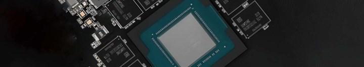 RTX 3000 mobil kartların detayları sızdı