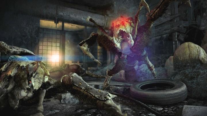 Metro: Last Light Redux, kısa süreliğine GOG'ta ücretsiz oldu