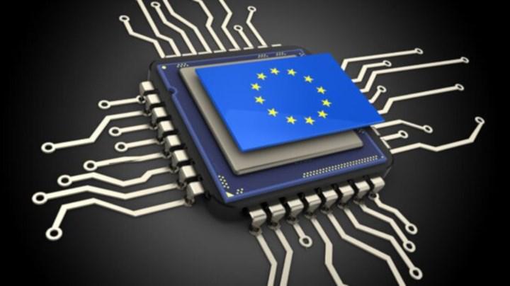 Avrupa Birliği 2nm süreci için 145 milyar Avro bütçe ayırdı