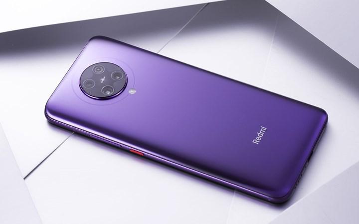 Redmi, Snapdragon 888 işlemcili akıllı telefon çıkarmaya hazırlanıyor
