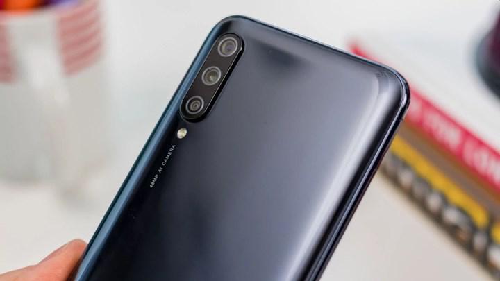 Xiaomi Mi A3 için yayınlanan Android 11 güncellemesi, cihazı kullanılamaz hale getiriyor