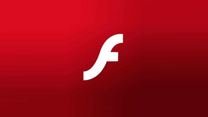 Adobe Flash desteği resmen sonlandırıldı