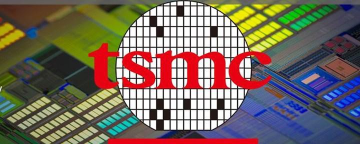 TSMC 3 nm'de zorlanıyor: 5 nm beklenenden uzun süre kullanılabilir