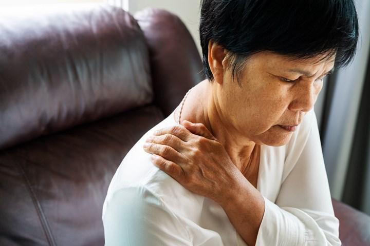 Kronik ağrı tedavisinde sanal gerçeklik kullanılabilir