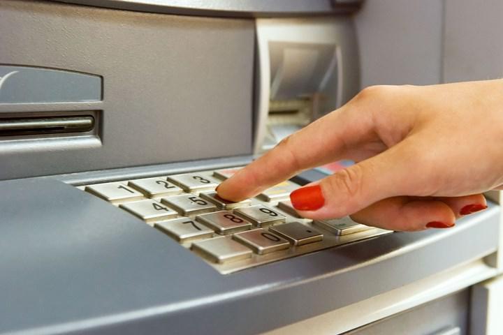 Kamu bankalarından yeni Ortak ATM kararı