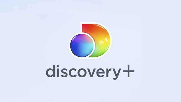 Yeni yayın servisi 'Discovery Plus' Türkiye'ye geliyor
