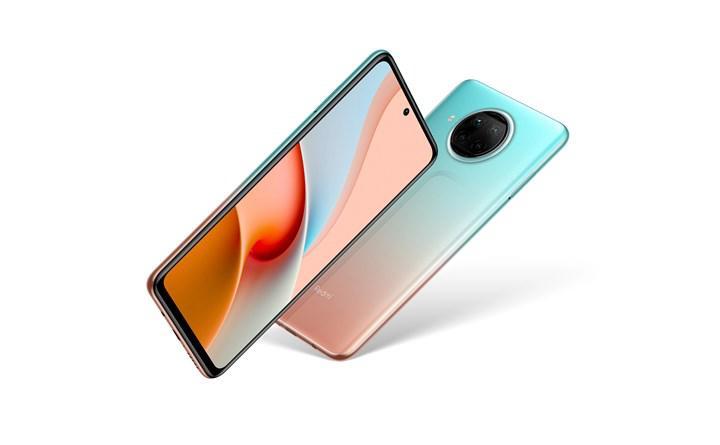 Xiaomi Mi 10i 5G iddialı özelliklerle geliyor