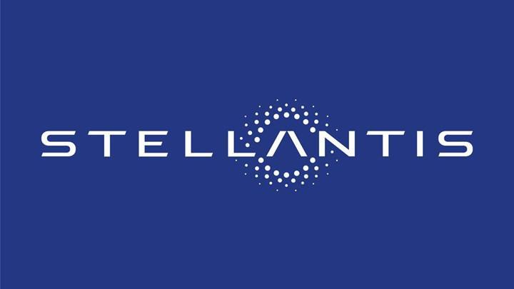 FCA ve PSA birleşmesinde sona doğru: Yönetim katından Stellantis'e onay çıktı