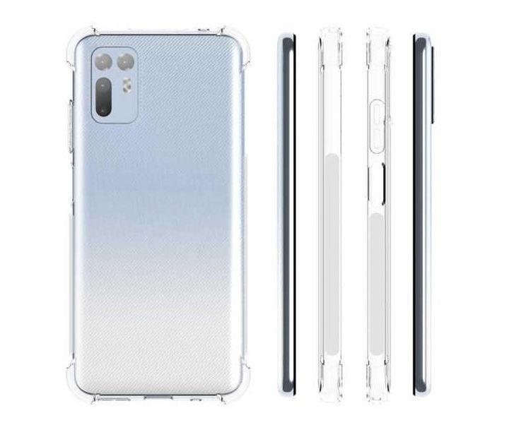 HTC Desire 21 Pro'nun ilk görüntüleri ortaya çıktı