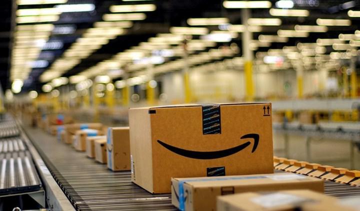 Amazon'da elektronik ürünlerde yılın ilk fırsatları