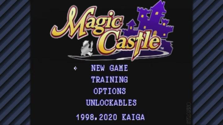 1998'de PS1 için duyurulan oyun, tam 23 yıl sonra yayınlandı