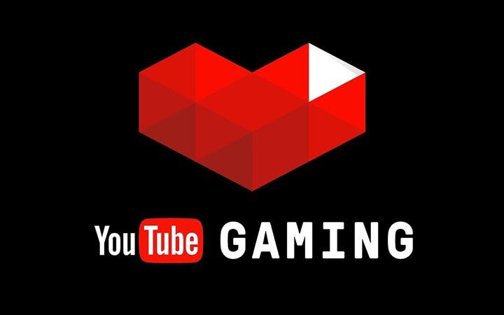 2020'de YouTube'da 100 milyar saatin üzerinde oyun içeriği izlendi; en çok izlenen oyun Minecraft