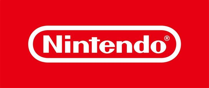 Microsoft'un Nintendo, EA ve Square Enix'i satın almaya çalıştığı ortaya çıktı