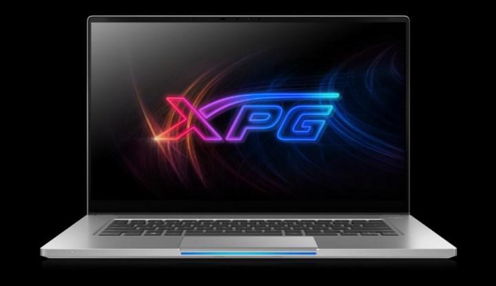 XPG'den oyuncu sakızı geliyor: XPG Gaming Gum