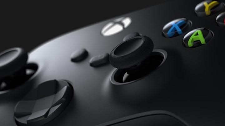 Xbox kontrolcülerinin neden yıllardır AA pil kullandığı belli oldu