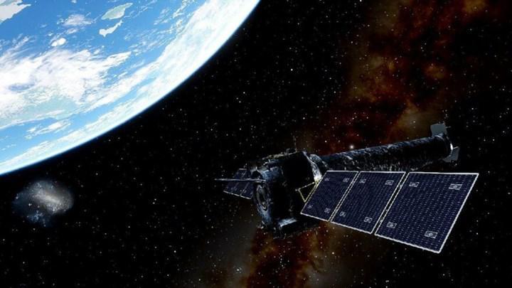 Türksat 5A uydusu uzaya fırlatılıyor! Buradan canlı izleyin