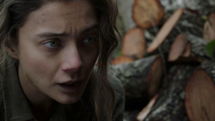 Haftalık Film Önerisi 09: Sibel