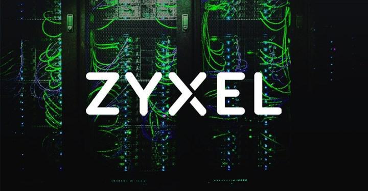 Zyxel ürünlerindeki açığa çözüm bulundu