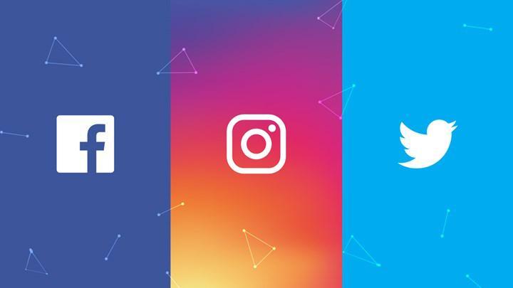 Sosyal medya platformlarına reklam yasağı yolda