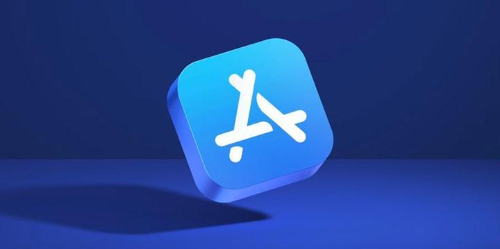 Apple, geçtiğimiz yıl App Store'dan 64 milyar dolar kazandı