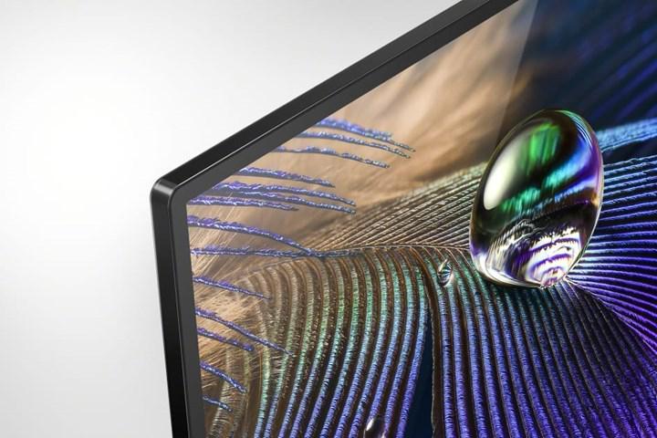 Sony'nin yeni işlemcisi, OLED TV'lerde çok daha parlak görüntüler vadediyor
