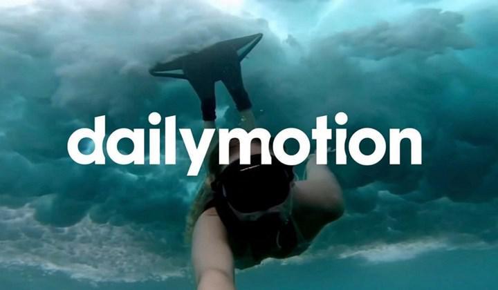 Dailymotion da ülkemize temsilci atayacak