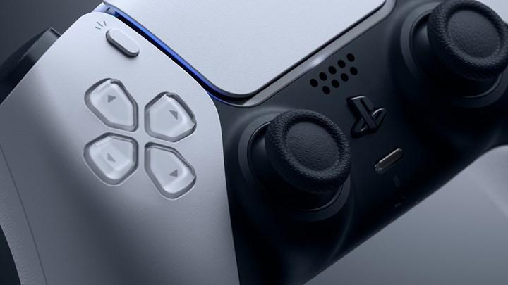 PS5 ve Xbox Series kontrolcülerinin Steam desteği geliştirildi