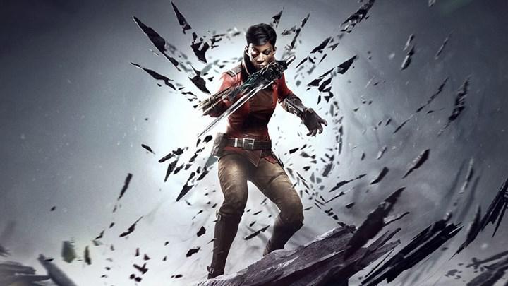 Dishonored yaratıcısı, Dishonored ve Prey geliştiricileriyle yeni bir oyun üzerinde çalışıyor