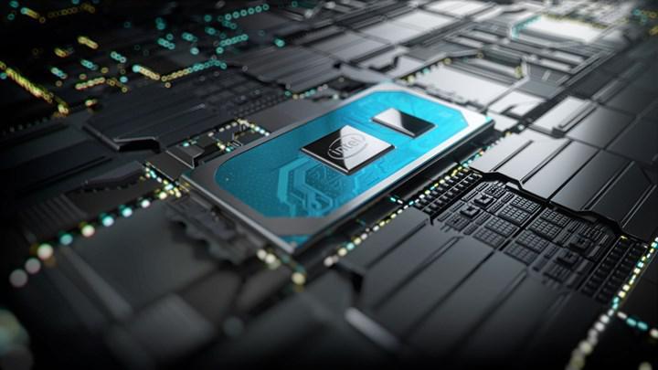 Intel, yonga üretiminin bir kısmını TSMC'ye yaptırmayı düşünüyor