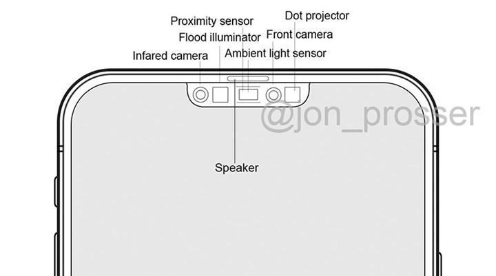 iPhone 13 nasıl olacak?