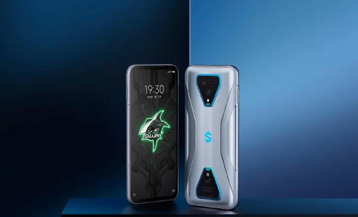 2021 model oyuncu telefonları 144Hz ve üzeri ekranla gelebilir