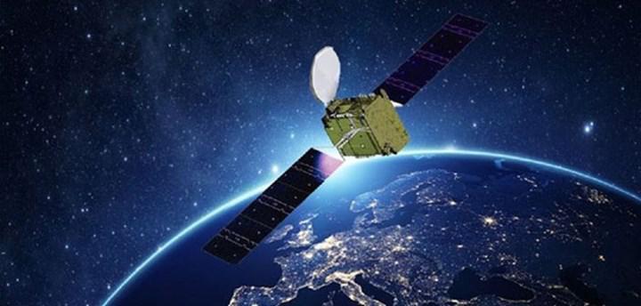 TUSAŞ Genel Müdürü Kotil, 'Yakında yeni nesil haberleşme uydusu ihracatına başlayacağız'