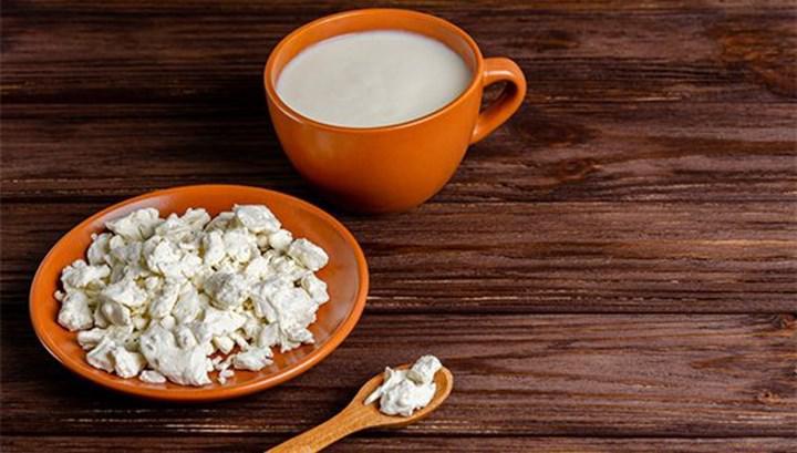 Bilim insanları mayalardan yararlanarak süt ve süt proteinleri üretmenin yollarını arıyor