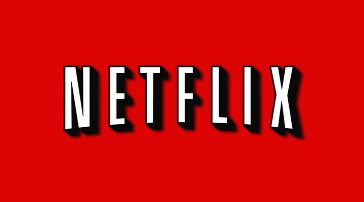 Netflix'in en çok izlenen 5 orijinal dizisi açıklandı