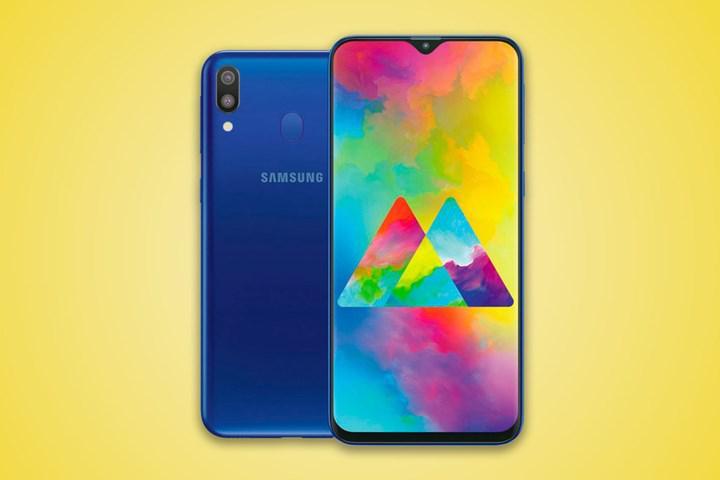 Samsung telefonlardaki çentik gizleme özelliği kayboldu