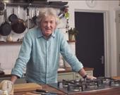 James May: Oh Cook – 15 Ocak