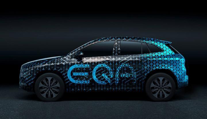 İşte 2021'de Türkiye'ye gelecek yeni Mercedes-Benz modelleri