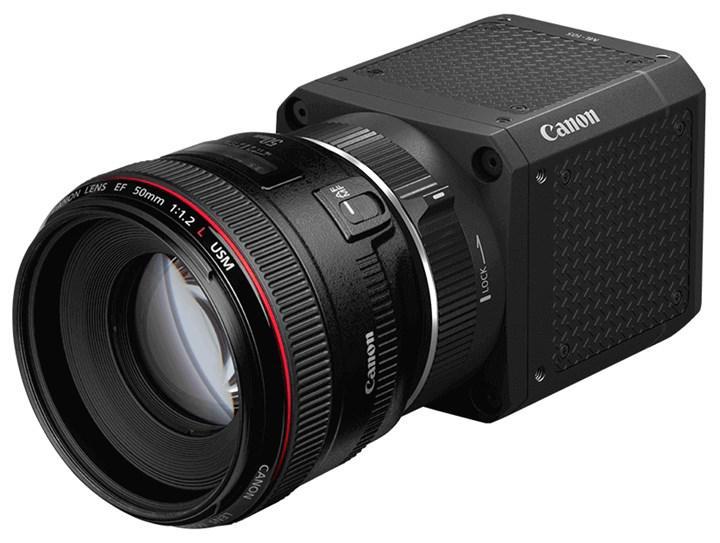 Canon akıllı telefonlara yenildi, endüstriyel alanlara yatırım yapacak