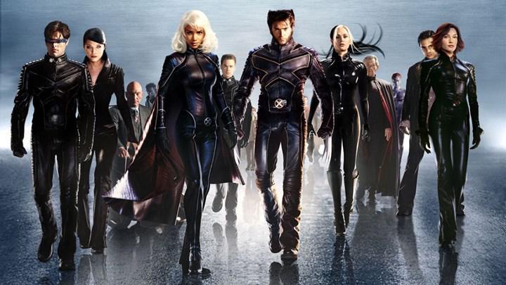 Disney, X-Men karakterlerini Marvel Sinematik Evreni'ne nasıl ekleyeceğini düşünüyor