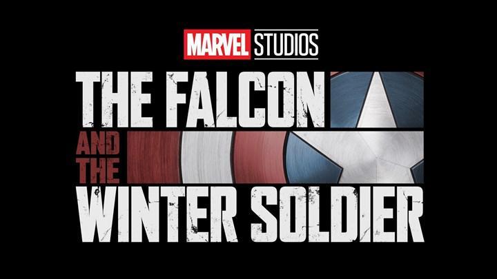 Marvel dizilerinin süreleri ve bölüm sayıları belli oldu