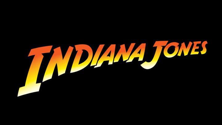 Bethesda'dan Indiana Jones oyunu geliyor