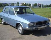 Renault 12