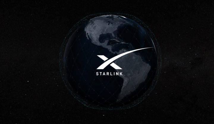 Rusya, Starlink ve benzeri internet servis sağlayıcıları kullanmak isteyenlere yaptırım uygulayabilir