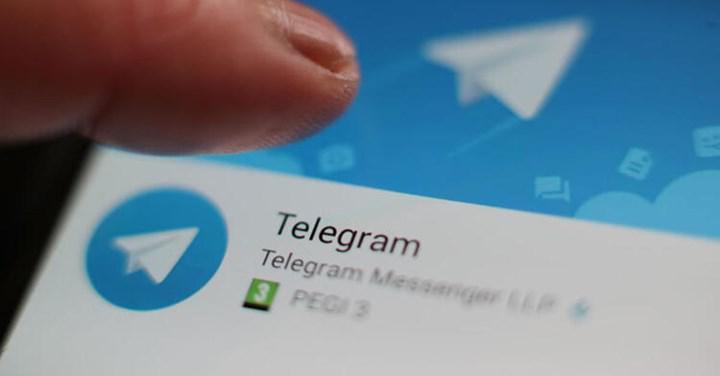 Telegram 500 milyon aktif kullanıcı sayısına ulaştı