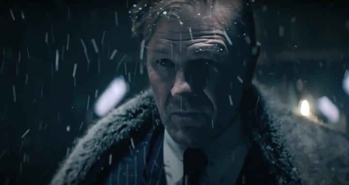 Netflix'in bilim kurgu dizisi Snowpiercer'ın 2. sezonundan fragman paylaşıldı